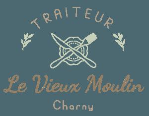 levieuxmoulin-logo